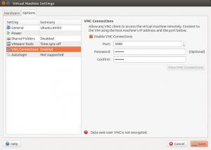 VM のゲストOSに RDP, VNC でアクセスする | Linux Magazine
