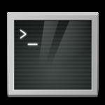 重要ファイルをUSBメモリに自動保存