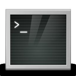 Ftpやsshサーバのディレクトリをマウントしたい Linux Magazine