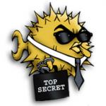 ssh のアクセス制御(IPアドレス制限、鍵を使ったログイン)