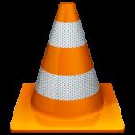 CentOS 7上で MP4 (MPEG-4), TS (MPEG2 TS)動画ファイルを再生する