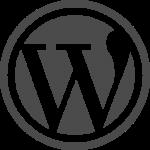 WordPress のパスワードを mysql コマンドを使って変更する