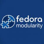 Fedora 27 リリースノート