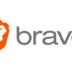 広告ブロックが標準機能のWebブラウザー Brave