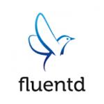 データログ収集ツールFluentd (フルエントディー)
