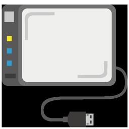 Usb接続hddへの定期バックアップ Tarによるフル 増分 差分 Linux Magazine