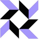 SQLライクなクエリを発行してOSのステータスを取得 OSQuery