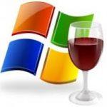 WindowsアプリをLinuxでも動かしたい