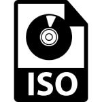 ・「.iso」や「.img」形式のファイルを参照したい