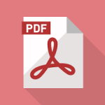 html データを pdf に変換 wkhtmltopdf