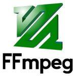 CentOS8 で FFmpeg を簡単にインストールする方法