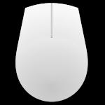 マウスやキーボードを自動的に操作 xdotool