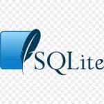 sqllite DBサーバをマウスで操作できる