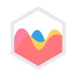 Chart JS の tooltips のitemSort の使い方