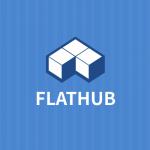 Ubuntu 上で Flatpakをインストール/アンインストールする(18.04, 20.04 対応)