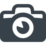 画像ファイルの撮影時刻、GPS などの情報を手動で書き換える方法
