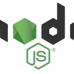 CentOS 7 に Node.js(npm, node) をインストールする手順